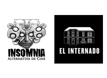 Insomnia Alternativa De Cine