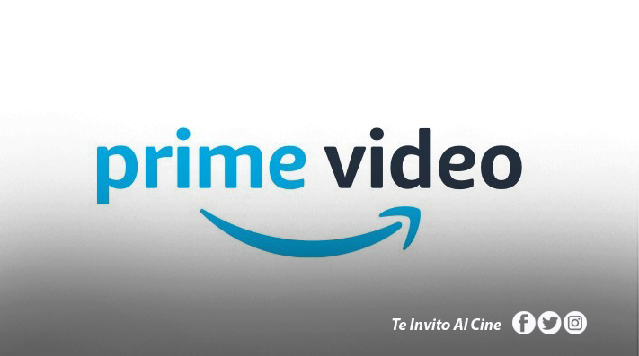 Amazon Prime Video: El nuevo gigante del streaming