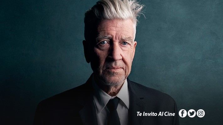 David Lynch estrena cortometraje animado en Youtube