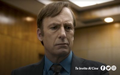 Better Call Saul | Review (5ta temporada): lo que se siembra se cosecha