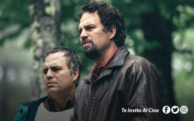 I Know This Much Is True | Review: un doloroso golpe de realidad