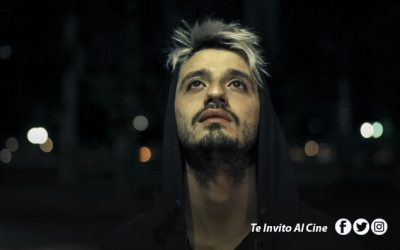 Iglú | Review: atreverse a salir del escondite