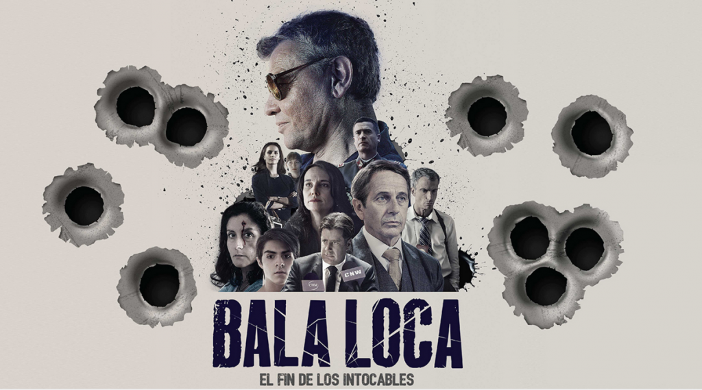 bala loca review