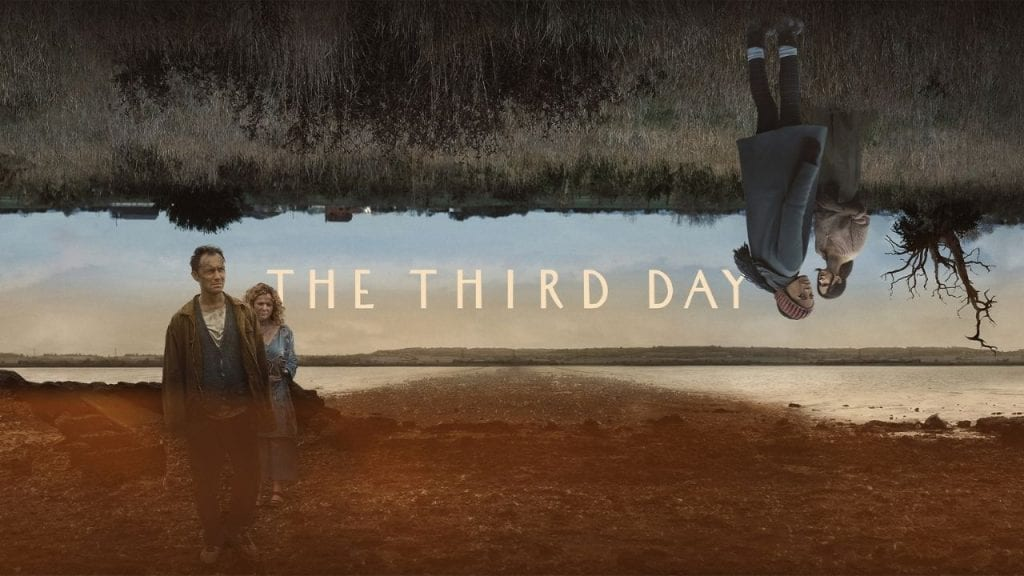 the third day hbo