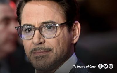 Robert Downey Jr. podría integrarse al universo de Star Wars