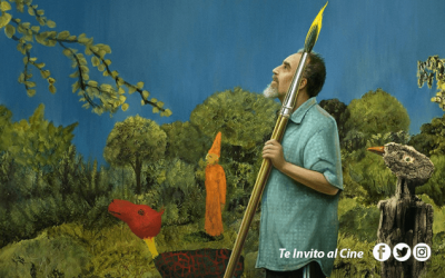 Painting with John | Review: una colorida y relajante experiencia