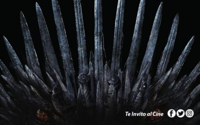 HBO celebrará el décimo aniversario de Game of Thrones